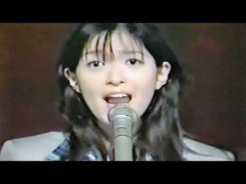 (トーク付)CONFUSED MEMORIES(1997)  円谷憂子