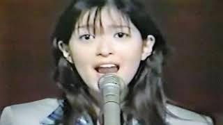 円谷憂子 - CONFUSED MEMORIES