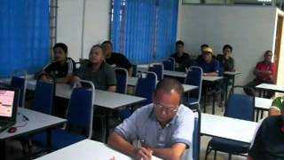 Forex Motivation by KawahGold (Bahasa Melayu Kelantan)