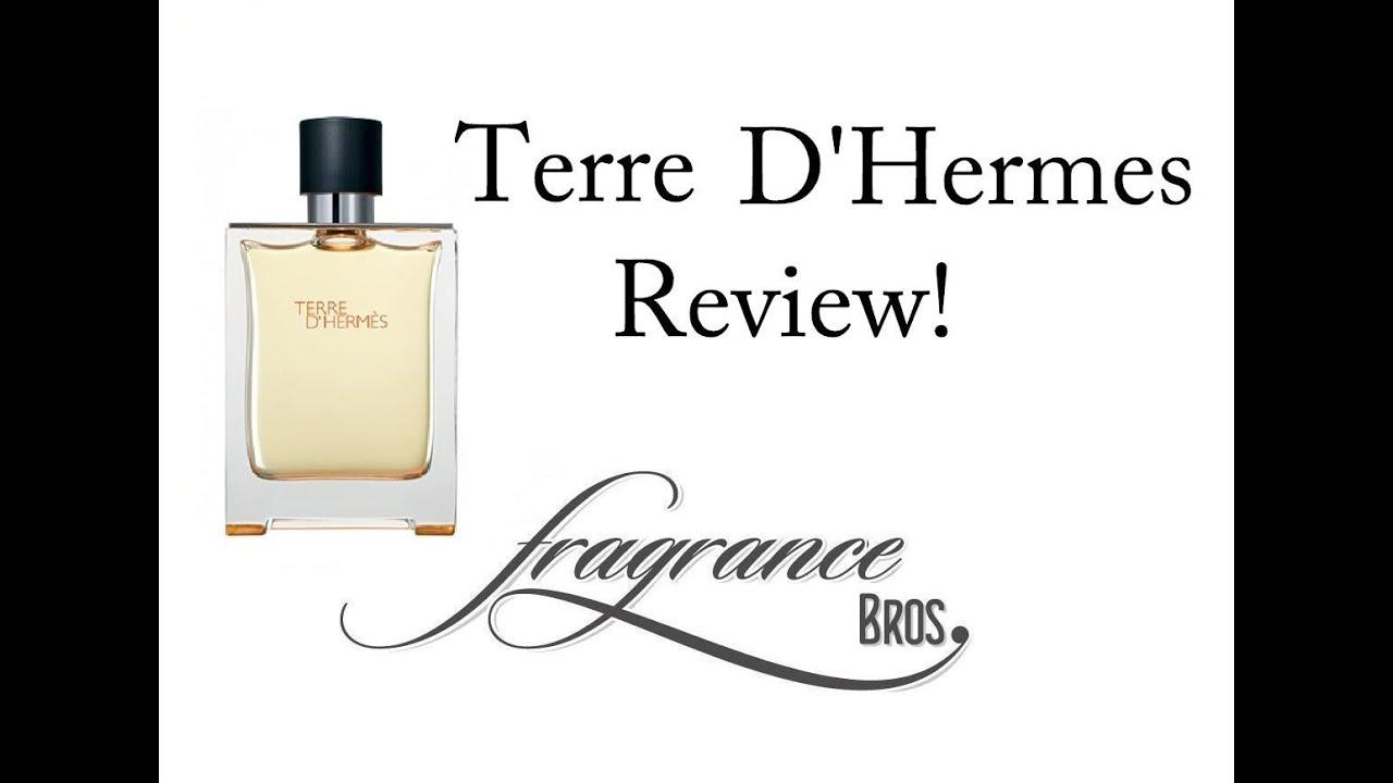 Hermes unboxing - Galop D`Hermes Pure Parfum refillable natural .
