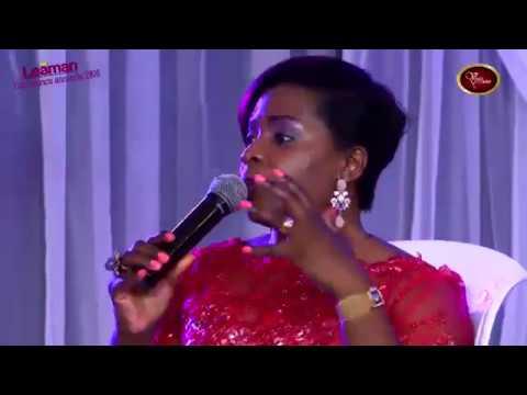 Brouteurs africains pour escroqueries sentimentales sur le net et mariages grisde YouTube · Durée:  52 minutes 18 secondes