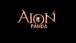 Обложка на видео о Промо - AION PANDA 2.7