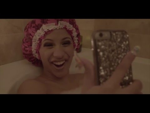 Cardi B 'Foreva' WSHH Exclusive   Official Music Video