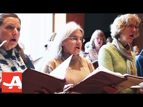 The Healing Power of Music  AARP