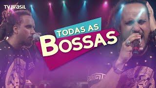 Ponto De Equilibrio - Todas As Bossas Tv... @ www.OfficialVideos.Net