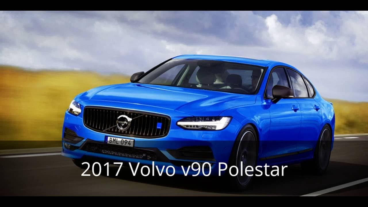 2017 volvo v60 t6 polestar r design cross country youtube. Black Bedroom Furniture Sets. Home Design Ideas