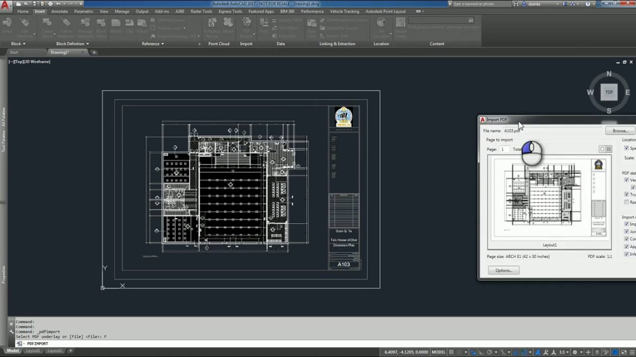 100 Home Design Software Import Pdf