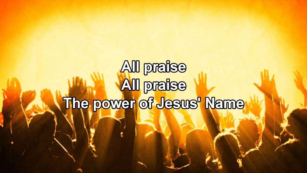All hail planetshakers 2015 new worship song with lyrics youtube all hail planetshakers 2015 new worship song with lyrics hexwebz Images