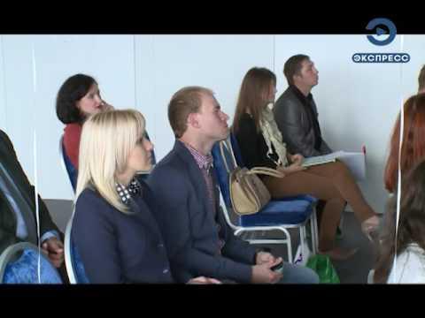 видео: «Мегафон» и «Дом.ру» объединились для снижения расходов пензенцев
