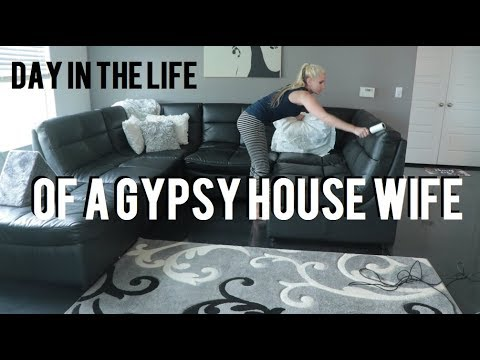 day-in-the-life-of-a-gypsy-house-wife-|-cleaning,-shopping-&-eating-|-worst-q&a-ever
