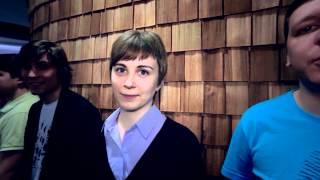 Школа менеджеров Яндекса 2012