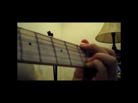How To Play Speak Now On Guitar Chords And Lyrics Youtube