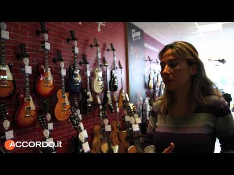 Ciampi Gibson Boutique Palermo