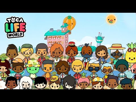 toca-life:-world---unlock-new-mega-pack-vacation-3