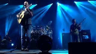 Space Between - Dave Matthews Band