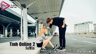 Tình Yêu Online 2 - Net Hiep Ga