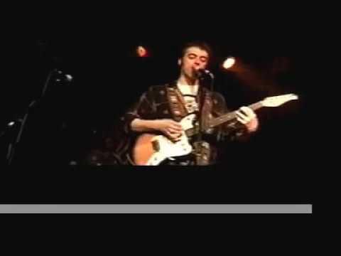 POUR UN INSTANT (Captioned) Harmonium Montreal 2002