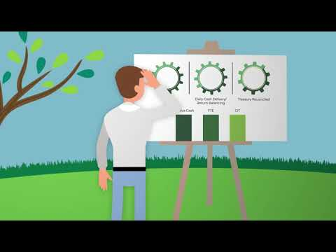Perativ Explainer Video