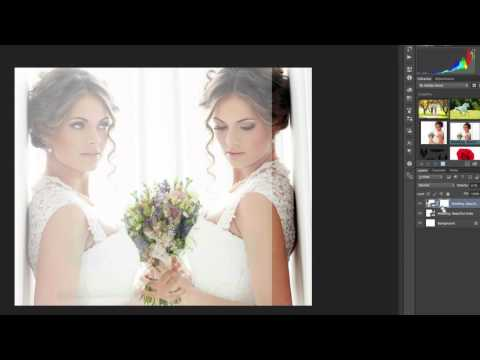 How to Do Compositing in Photoshop CC for Beginners