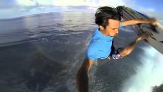 Surf City  Jan & Dean