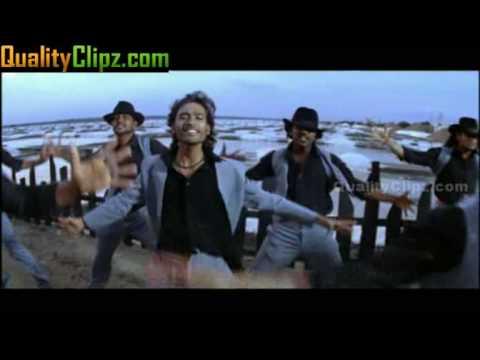 vizhigalil vizhigalil - ThiruvilaiyadalAarambam