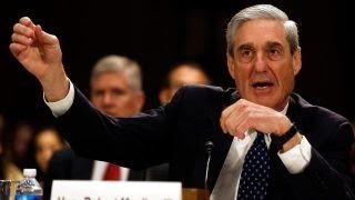 Sen. Chuck Grassley: I have confidence in Robert Mueller