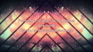 The Giver (Reprise) - Duke Dumont (Lyrics)