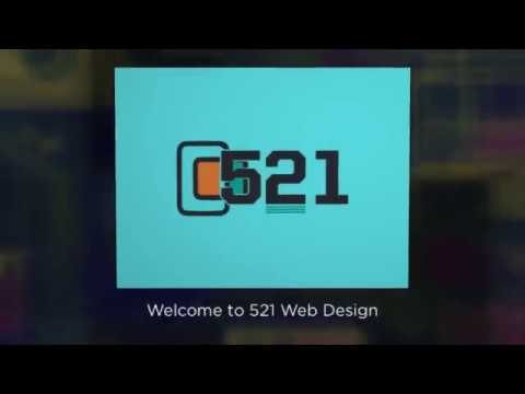 Find the Right Web Designer For Your Web Development Project