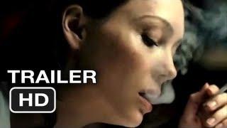 The Incident Official Teaser Trailer (2012) - Toronto International Film Festival Movie HD