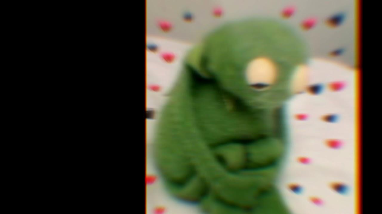 Sad Kermit Edits Youtube