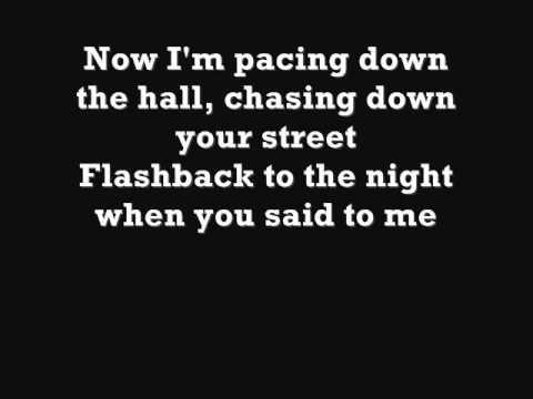 If This Was A Movie Lyrics