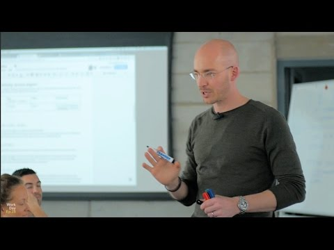 SharePoint 2013: How to create a calendar and add an event from YouTube · Duration:  3 minutes 32 seconds