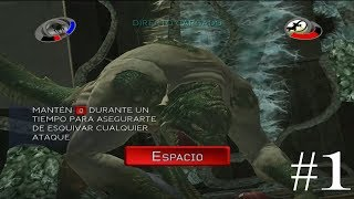 Spider-Man 3 The Game | Parte 1