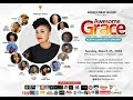 Download Ngozi Orji Album Launch in Mp3, Mp4 and 3GP