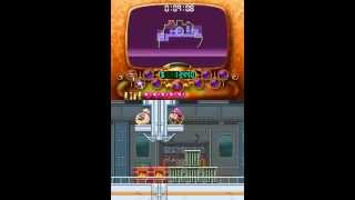 Wario: Master of Disguise Playthrough Part 1