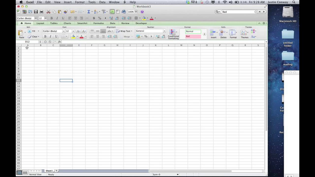 How To Remove Dashes In An Excel Program Microsoft Excel Tips