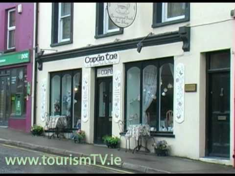 Kenmare - tourismTV.wmv
