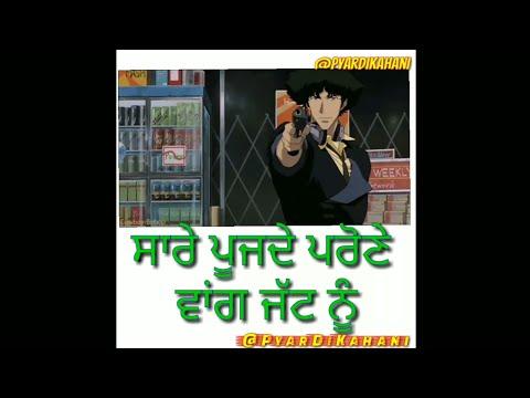 prohna- -dilpreet-dhillon-ft-gagan-maan- -desi-crew- -whatsapp-status-video-new-punjabi-song-2017