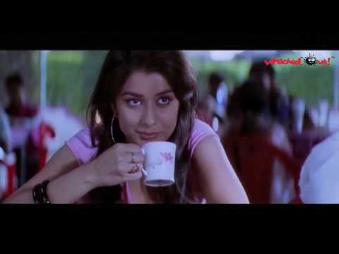 Aa Okkadu Telugu Movie Video Songs | Adedole Song | Ajay | Madhurima | Suresh Gopi