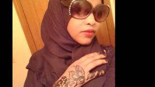 somali songs 2012 nasteexo