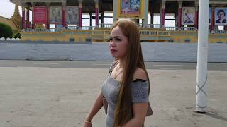 Khmer Trip to Cambodia 2019 #10