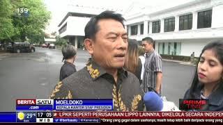 Sikap Istana Soal Hinaan Habib Bahar untuk Jokowi thumbnail