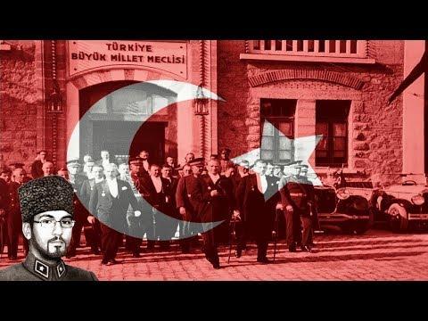 görüyorsunuz dövizi geopolitical simulator 3 türkçe bölüm 11 türkiye
