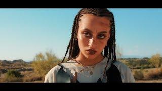 Joanna - Oasis (Clip Officiel)