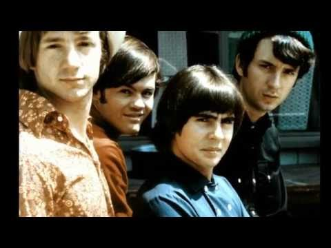 I'M A BELIEVER--THE MONKEES (NEW ENHANCED VERSION) 720P