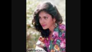 Saare Shehar Main - Main Balwaan (1986) Full Song