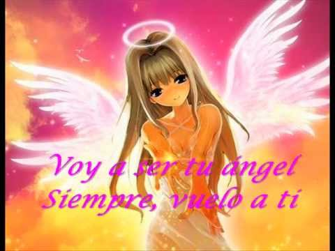 Tommy February6 - I´ll be your angel mp3