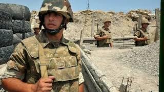 Şərəfsiz Ermənistan muzdlulara Azərbaycan əsgərinin formasını geyindirir