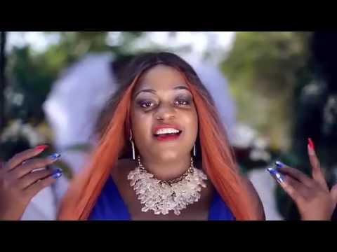 Akalulu by Evelyn Lagu New Ugandan Music