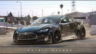 Tesla recall continental tires foam noise reduction. winter/summer tire sets.